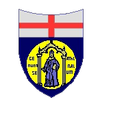 MIPET Polytechnic School - Engineering - Genoa University - Logo