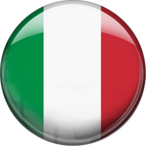 MIPET in Italian
